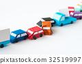 碰撞 車禍 交通事故 32519997