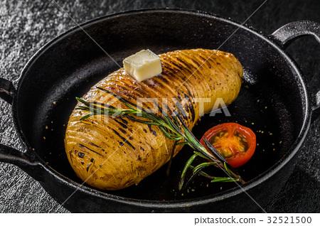 土豆 马铃薯 瑞典 32521500