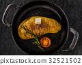 土豆 馬鈴薯 瑞典 32521502