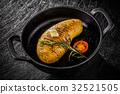 土豆 马铃薯 瑞典 32521505
