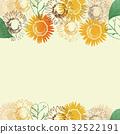 sunflower sunflowers bloom 32522191