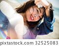 person, female, females 32525083