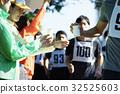 person, runner, runners 32525603