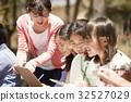 小學生 寫生 草圖 32527029