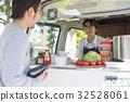 廚房車午餐女嘉賓 32528061