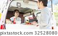 廚房車午餐女嘉賓 32528080