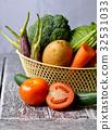 vegetables 32531033