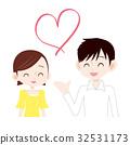 寻找婚姻伴侣 相亲活动 派对 32531173