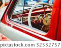 汽車 車 車子 32532757