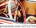 汽車 車 車子 32532758