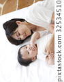 baby, infant, mother 32534510