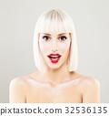 face,model,surprised 32536135