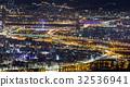 觀音山夜景 32536941
