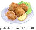 食品 食物 烹飪 32537886