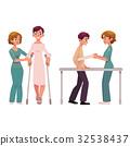 rehabilitation, medical, rehab 32538437