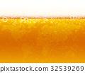 beer world background 32539269