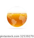 Beer world 32539270