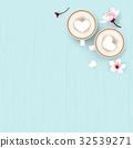 cappuccino coffee love 32539271