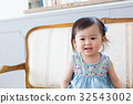younger, little, child 32543002