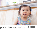 younger, little, child 32543005