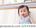 younger, little, child 32543006