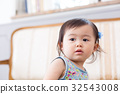 younger, little, child 32543008