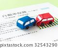 교통 사고 자동차 보험 손해 보험 제공 32543290