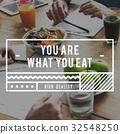 diet,drinks,health 32548250