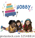 children early education leisure activities music for kids 32548814
