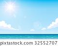 summer, solar, sun 32552707