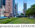대만 가오슝 경전철 아시아 대만 카오슝 MRT 32554246