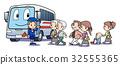 버스 투어 32555365