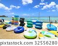ชายหาด,กวม,มหาสมุทร 32556280