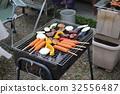 บาร์บีคิว,เนื้อทอดญี่ปุ่น,ทงคัทสึ 32556487