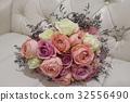 ช่อดอกไม้,งานหมั้น,การแต่งงาน 32556490
