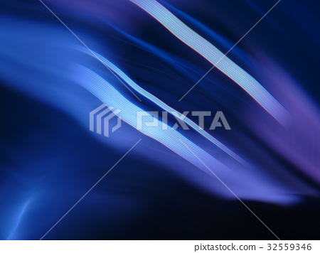 流暢的光線藝術攝影 32559346