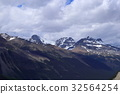 canadian, rockies, jasper 32564254