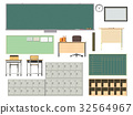 学校集 32564967