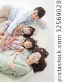 ครอบครัว 32569028