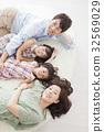 가족, 패밀리, 자매 32569029