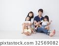 ครอบครัว 32569082