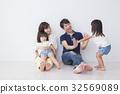 ครอบครัว 32569089