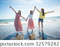 Women's trip South Island Resort women 3 people 32570262