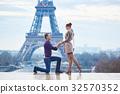eiffel tower date 32570352