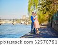 bridge couple human 32570791