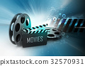 영화, 비디오, 영상 32570931