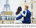 couple date romance 32571454