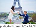 date proposal love 32571470