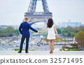 people human couple 32571495
