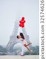 balloons couple date 32574626